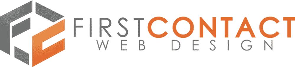 Final-Logo-firat-contact-design