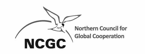 NCGClogoblue-400