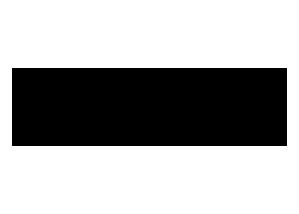 YESAB-logo-dark