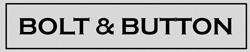 bolt-button