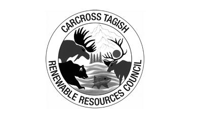 ctrrc-logo