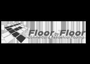 floorbyfloor