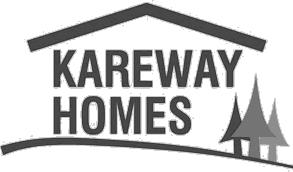 kareway