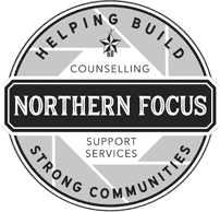 northern_focus
