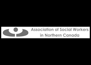 socialworknorth