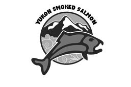 yss_logo